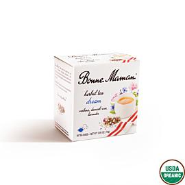 Dream – Herbal Tea Bags