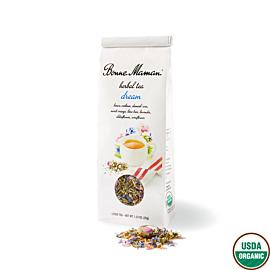 Dream – Loose Herbal Tea