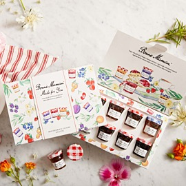 Made For You Gift Box